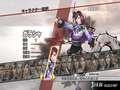 《战国无双3Z》PS3截图-16