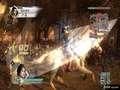 《真三国无双5》PS3截图-10