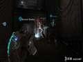 《死亡空间2》PS3截图-37
