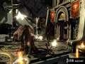 《战神 升天》PS3截图-135