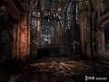 《寂静岭 暴雨》PS3截图-75