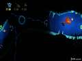 《雷曼 起源》PS3截图-100