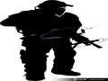《幽灵行动4 未来战士》PS3截图-87