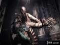 《死亡空间2》PS3截图-16