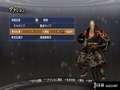 《真三国无双6 帝国》PS3截图-93