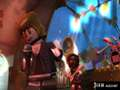 《乐高 摇滚乐队》PS3截图-4