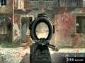 《使命召唤6 现代战争2》PS3截图-229