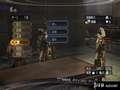 《真三国无双6 帝国》PS3截图-37