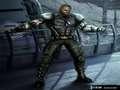 《真人快打大战DC漫画英雄》PS3截图-62