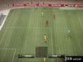 《实况足球2010》XBOX360截图-106