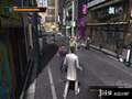 《如龙3 BEST版》PS3截图-63