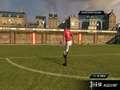 《FIFA 10》PS3截图-54