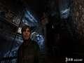 《寂静岭 暴雨》PS3截图-84