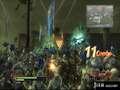 《剑刃风暴 百年战争》XBOX360截图-177