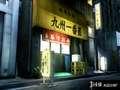 《如龙3 BEST版》PS3截图-17