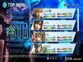 《星之海洋4 最后的希望 国际版》PS3截图-34