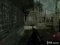 《使命召唤7 黑色行动》PS3截图-450