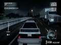 《极品飞车16 亡命天涯》PS3截图-134