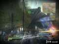 《剑刃风暴 百年战争》XBOX360截图-164