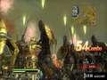 《剑刃风暴 百年战争》XBOX360截图-122