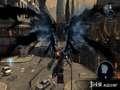 《暗黑血统》XBOX360截图-116
