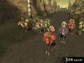 《最终幻想11》XBOX360截图-123