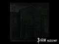《生化危机1 导演剪辑版(PS1)》PSP截图-17