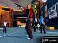 《除暴战警》XBOX360截图-5