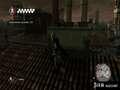 《刺客信条2》XBOX360截图-264