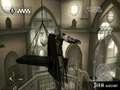 《刺客信条2》XBOX360截图-203