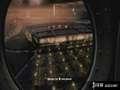 《使命召唤7 黑色行动》WII截图-74
