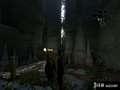 《龙腾世纪2》PS3截图-153