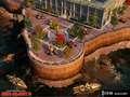 《命令与征服 红色警戒3》XBOX360截图-17