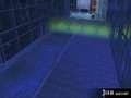 《灵弹魔女》XBOX360截图-118