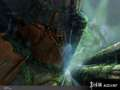 《黑暗虚无》XBOX360截图-242