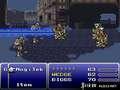 《最终幻想6/最终幻想VI(PS1)》PSP截图-18