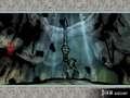 《大神 绝景版》PS3截图-55