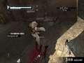 《刺客信条(PSN)》PS3截图-75