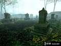 《最终幻想11》XBOX360截图-24
