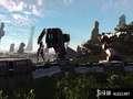 《幽闭圣地2(PSN)》PS3截图-6