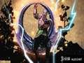 《真三国无双6 帝国》PS3截图-159