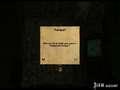 《孤岛惊魂2》PS3截图-79