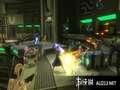 《星球大战 克隆战争 共和国英雄》PSP截图-4