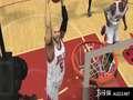 《NBA 2K13》PSP截图-13