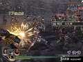 《无双大蛇Z》PS3截图-39