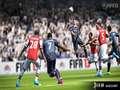 《FIFA 13》WII截图-53