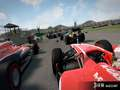 《F1 2013》XBOX360截图-41
