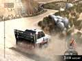 《科林麦克雷拉力赛之尘埃》XBOX360截图-1
