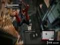 《超凡蜘蛛侠》PS3截图-57