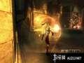 《战神 奥林匹斯之链》PSP截图-31